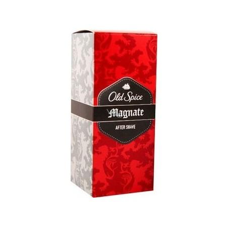 Old Spice Magnate After Shave 100 ml / 3.4 fl oz
