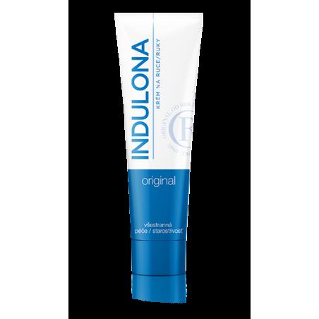 Indulona Original Hand Cream 85 ml / 2.83 fl oz