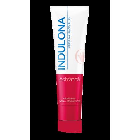Indulona Protective Hand Cream 85 ml / 2.83 fl oz