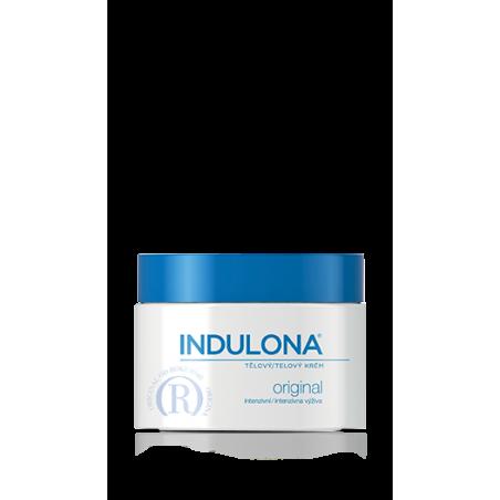 Indulona Original Body Cream 250 ml / 8.33 fl oz