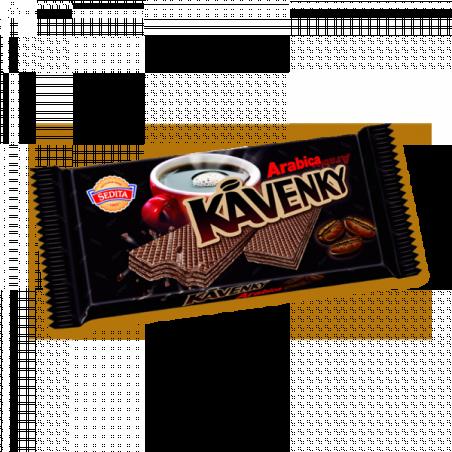 Sedita Kavenky Arabica 50 g / 1.6 oz