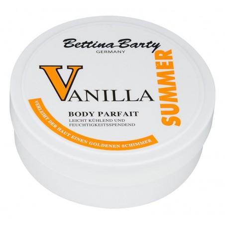Bettina Barty Summer Vanilla Parfait 200 ml / 6.8 fl oz