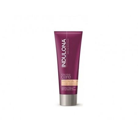 Indulona Intensive Care Hand Cream with fast absorption 50 ml / 1.7 fl oz