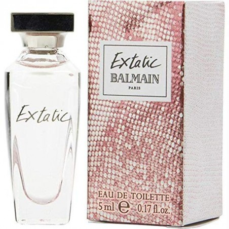 Balmain Extatic Eau De Toilette 5 ml / 0.17 fl oz