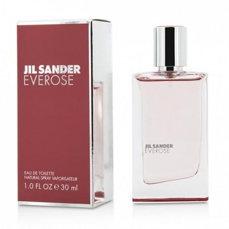 Jil Sander Everose Eau De Toilette 30 ml / 1.0 fl oz