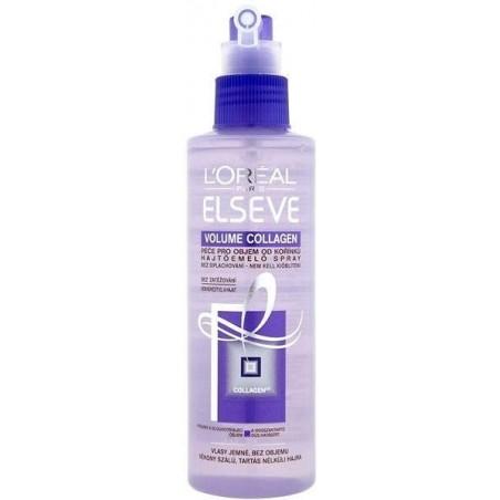 L'Oreal Elseve / Elvive Volume Collagen Spray 200 ml / 6.8 fl oz