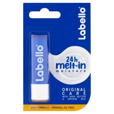Labello Original Lip Balm 4.8 g