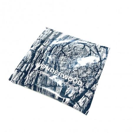 Wonderwood Comme des Garcons Eau de Toilette 1.5 ml / 0.05 fl oz
