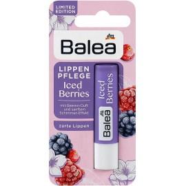 Balea Iced Berries Lip Balm 4,8 g