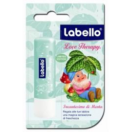 Labello Love Therapy Magic Mint Lip Balm 4,8 g