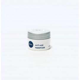 Nivea Cellular Anti-Age Day Cream SPF 15 5 ml / 0.17 fl oz