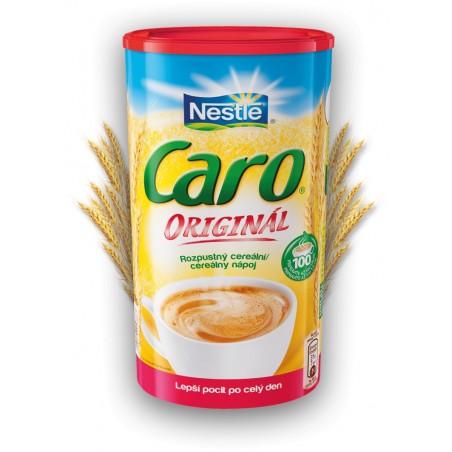 Nestlé Caro Original 200 g / 6.8 oz