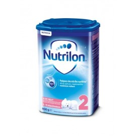 Nutrilon 2 Good Night (6-12 months) 800 g / 26.7 oz