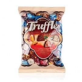 Elvan Truffle Assortment 1000 g / 35 oz