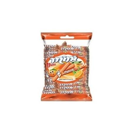 Tayas Mini Orange 700 g / 23.3 oz