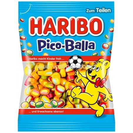 Haribo Pico-Balla 175 g / 5.8 oz