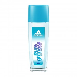 Adidas Pure Lightness Body Fragrance 75 ml / 2.5 fl oz