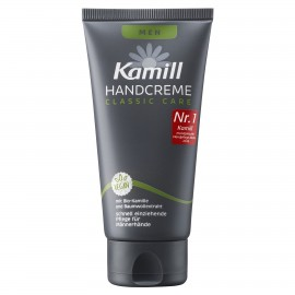 Kamill Men Classic Care Hand Cream 75 ml / 2.5 fl oz