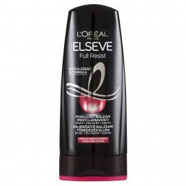 L'Oréal Elseve / Elvive Full Resist Conditioner 200 ml / 6.8 fl oz