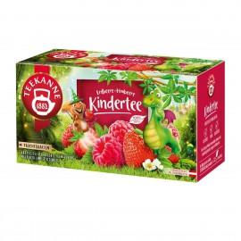 Teekanne Kindertee / Children's Tea