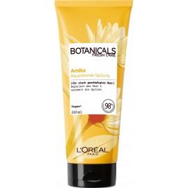 L'Oréal Botanicals Fresh Care Arnica Conditioner 200 ml / 6.8 fl oz