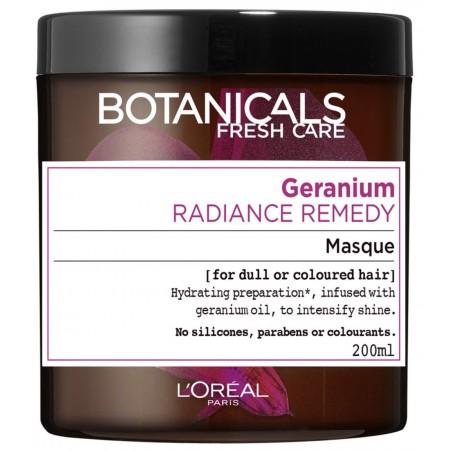L'Oréal Botanicals Fresh Care Geranium Mask 200 ml / 6.8 fl oz