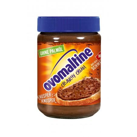 Ovomaltine Crunchy Cream 380 g