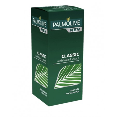 Palmolive Men Classic Shave Soap 50 g