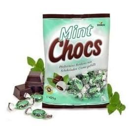 Storck Mint Choco 425 g / 14.2 oz