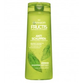 Garnier Fructis Aloe Hydra Bomb Shampoo 300 ml / 10 fl oz