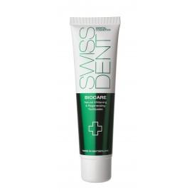 Swissdent Biocare Toothpaste 100 ml / 3.4 fl oz