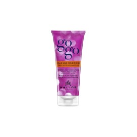 Kallos Gogo Repair Conditioner 200 ml / 6.8 fl oz