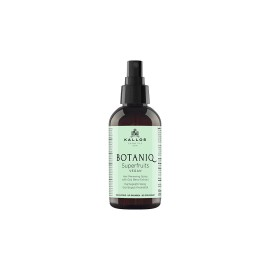 Kallos Botaniq Superfruits Hair Renewing Spray 150 ml / 5 fl oz
