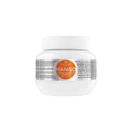 Kallos Mango Hair Mask 275 ml / 9.2 oz