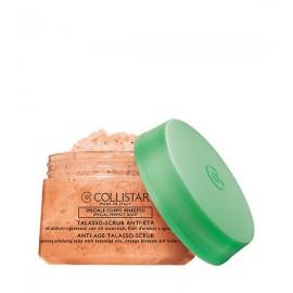 Collistar Anti-Age Talasso-Scrub 700 ml / 24.5 fl oz