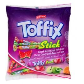 Elvan Toffix Stick 800 g /  27 oz