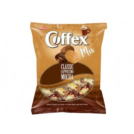 Elvan Coffex Mix 1 kg / 33.4 oz