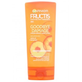 Garnier Fructis Goodbuy Damage Conditioner 200 ml / 6.8 fl oz