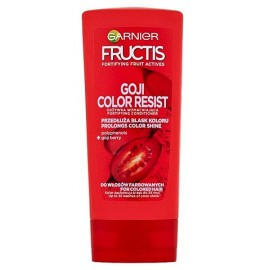 Garnier Fructis Goji Color Resist Conditioner 200 ml / 6.8 fl oz