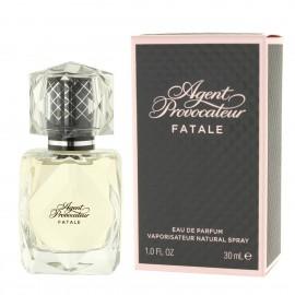 Agent Provocateur Fatale Eau de Parfum 30 ml / 1.0 fl oz