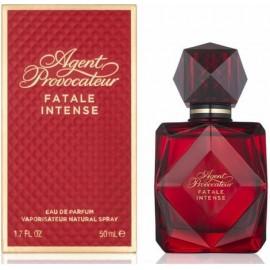 Agent Provocateur Fatale Intense Eau de Parfum 50 ml / 1.7 fl oz