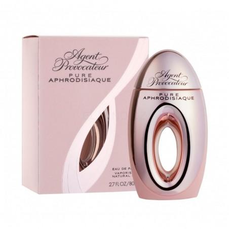 Agent Provocateur Pure Aphrodisiaque Eau de Parfum 80 ml / 2.7 fl oz
