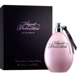 Agent Provocateur Eau de Parfum 100 ml / 3.4 fl oz