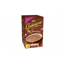 Nestlé Chococino Drinking Chocolate 220 g / 7.4 oz