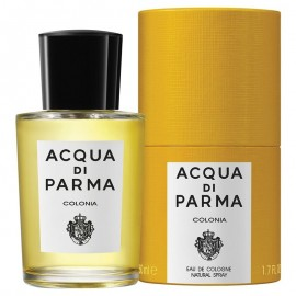 Acqua Di Parma Colonia Eau De Cologne Spray 50 ml / 1.7 fl oz