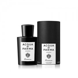 Acqua Di Parma Colonia Essenza Eau De Cologne Spray 50 ml / 1.7 fl oz