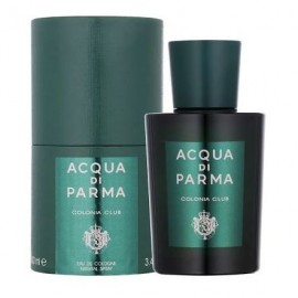 Acqua Di Parma Colonia Intensa Eau De Cologne Spray 100 ml / 3.4 fl oz