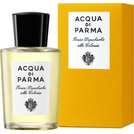 Acqua Di Parma Colonia After Shave 100 ml / 3.4 fl oz