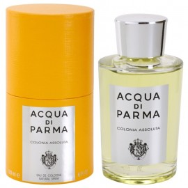 Acqua Di Parma Colonia Assoluta Eau De Cologne Spray 180 ml / 6 fl oz