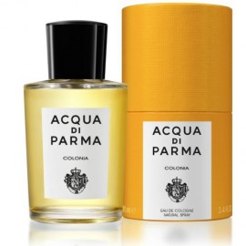 Acqua Di Parma Colonia Eau De Cologne Spray 100 ml / 3.4 fl oz